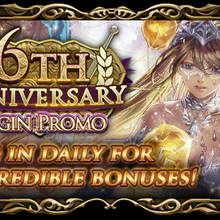 File:6th Anniversary Login Promo.png