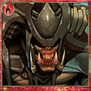 Abyssal Warden thumb