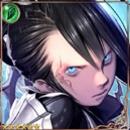 (Ambushing) Shadowblade Hinatsuki thumb