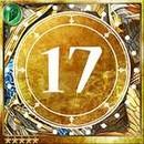 (Tier 17) Legendary Dragon Kings thumb
