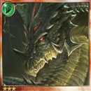Self-Taught Dragon Sage thumb