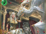 (Bridging) Dragon Mediator Mefila