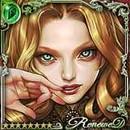 (Deepdream) Eternal Lover Esmeralda thumb