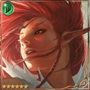 (Warlike) Sunny Elf Knight Margaret thumb