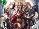 Mana Empress Latnorange