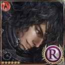 (Grisly) Mercenary King Wallenstein thumb