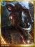 (Shadowrise) Dark Friar Freedan