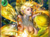 (Inflame) Incandescent Tinkerbell