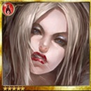 Murderous Margitta thumb