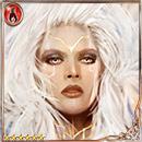 (Espial) Hera, Deity of Love thumb