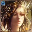 (Hope) Eirene, Eternal Peace Seeker thumb