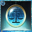 (Wisdom) Faultless Water Crest thumb