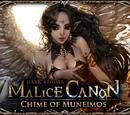 Chime of Muneimos