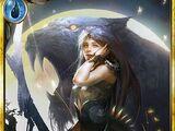 Ever Isochronal Diana