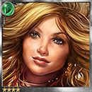 (Beam) Archangel of Light Sharon thumb