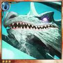 (Cheerful) Vagabond Hydro Dragon thumb