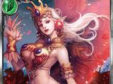 (Fairy) Dreamland Queen Felicia