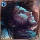 File:(Vitiated) Karna, God's Descendant thumb.jpg
