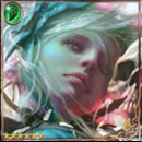 File:(Blanched) Storm Empress Avril thumb.jpg