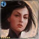 Gamorla, Goddess of Wind thumb