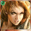 Iva of the Flamewood thumb