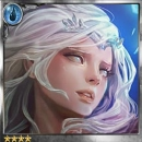 (Cost) Celine the Frozen Princess thumb