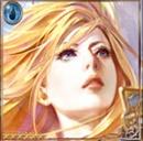 File:(Noble Defense) Greatshield Eolgria thumb.jpg
