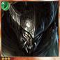 DarkKnightDragon