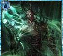 Jester, Legion Commander