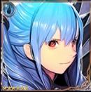 File:(Aqua Guard) Death God Hunter Animi thumb.jpg