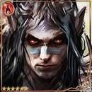 (Conquering) Unproved King Rughedar thumb