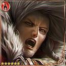 (Duteous) Blizzard Fighter Modesto thumb