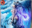 (Azure) Lyudmila, Sea Dragon Keeper