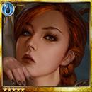 Arena Girl Jaspearl thumb