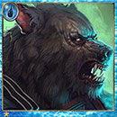 Journeying Werewolf thumb
