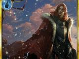 Martyred Knight Gawain
