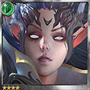 (Dragon) Skyrising Alette thumb