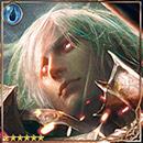 (Pinnacle) Wilt & the Divine Dragon thumb