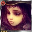 (Rear) Eugenia, Nurturing Evil thumb
