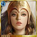 Athena, Protector of Order thumb