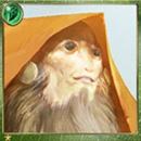 Celestial Wanderer Cyantheus thumb