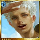 Odalis, Eager Squire thumb