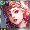 (Fairy) Dreamland Queen Felicia thumb