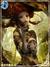 (Impenitent) Golden Witch Lunacia