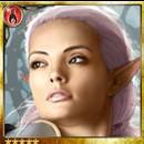 Cavalry Princess Illucia thumb