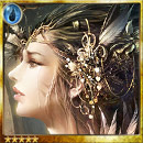 Eirene, Eternal Peace Seeker thumb