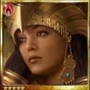Sharifa, Auric Queen thumb