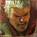 (Fist) Ilgam, Mountain's Shadow thumb