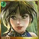(Helped) Forest Thief Lavieen thumb