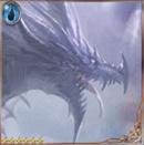 (Morn) Bartholomaus, Dragon Emperor thumb